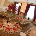 Thumb-108_qm_red_wedding
