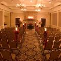 Thumb-115_fireside_wedding_aisle
