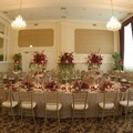 Thumb-qm_red_wedding_center_table