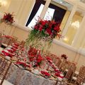 Thumb-queen_marie_wedding_centerpiece