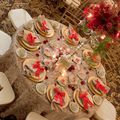 Thumb-queen_marie_wedding_top_view_round