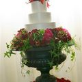 Thumb-wedding_cake