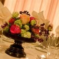 Thumb-wedding_centerpiece